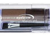 Recensione Eyebrown Perfect collection Deborah!