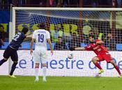 Inter, primo suicidio massa campo calcio. colpe...