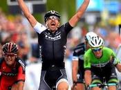 Fiandre 2014, Trionfo Fabian Cancellara