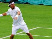 Coppa Davis: Italia storica, Fognini-Seppi semifinale