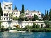 Pasqua Lago Garda