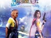 Final Fantasy Remaster Recensione
