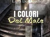 [Recensione] colori male Lidia Gaudio
