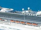 Gioco Viaggi annuncia novità bordo della Diamond Princess