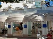 splendore Capri Meliá Villa Hotel