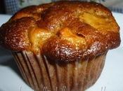 Muffin alle mele zucchero canna integrale grappa limoncello