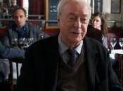 Mister Morgan: commedia tedesco-belga