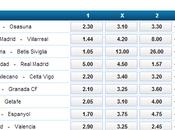Levante-Athletic Bilbao, probabili formazioni quote