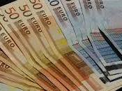 Parlare uscita dall'euro? Impossibile quasi)