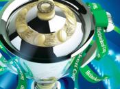 """Heineken Cup: Dublino resta senza semis, """"best sono stesse 2013"""