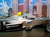 Snapdragon annunciati Qualcomm