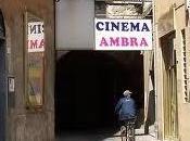 """Divorzio"""" Vittorio Alfieri all'Ambra"""