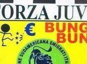 Europee, liste spuntano 'bunga bunga', voto', 'Sacro romano impero'