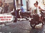 "L'album ""Curre Curre Guagliò passo indietro"" Posse"