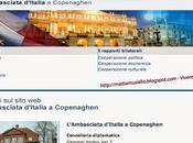 Ambasciata d'Italia Danimarca Guida Breve