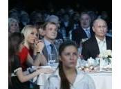 """Ornella Muti rischia processo: """"Malata letto,"""" cena Putin FOTO"""