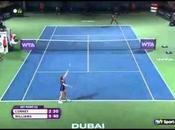 Miami Sony Tennis Open: località promuove