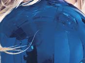 "Lady Gaga: breve secondo volume ""ARTPOP"""