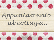 Appuntamento Cottage: Beautiful Feminine Country House Lisa Alvin...