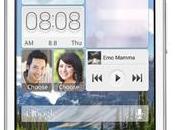 Huawei annuncia Ascend G610