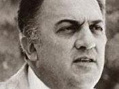 Aprile Fellini trionfa agli Oscar film Amarcord