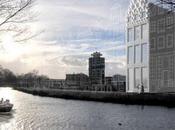 Amsterdam prima casa stampata