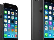 Ecco nuovo render iPhone