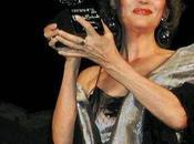 Claudia cardinale taofilmfest 2014