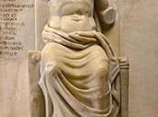 Euripide teatro antropocentrico: mondo concettuale grande interprete della psiche umana