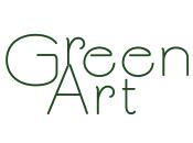 GreenArt: prime tappe