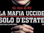 mafia uccide solo d'estate