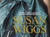 Recensione: l'arte della seduzione susan wiggs