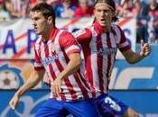 Champions League: passa l'Atlético, capolinea Barça?