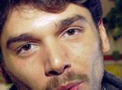 Razzismo Grande Fratello Andrea contro Samba
