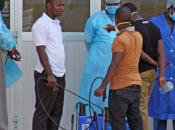 """Ebola, Oms: malattia espande, attivare controlli anche Italia"""""""