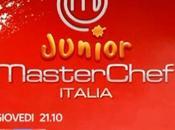 Gran Finale Junior MasterChef ospite Carlo Cracco #JrMasterChefIt
