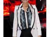 Simona Ventura magra grazia alla zumba