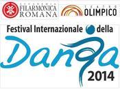 """FESTIVAL INTERNAZIONALE DELLA DANZA aprile giugno Roma quarta edizione Festival: """"Amarcord"""" Cannito Rossella Brescia inaugurazione, Comics, Aterballetto Hieros Gamos"""