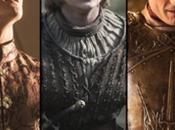 [Recensione] Game Thrones Swords (04x01)