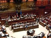 progetto legge: comitato tifosi club tetto massimo azioni socio