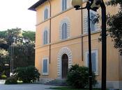 Curzio Malaparte, Versilia D'Annunzio