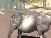 L'ideatore Goat Simulator dice opinione