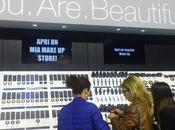 Talking About: Make Milano, nuovo brand cost tutto italiano