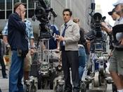 Tanti viaggi, solo film: Walter Mitty Stiller arriva Digital