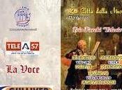 """Rossano """"Lacitta' della musica"""" Sabato Aprile concerto pianoforte """"Pianomusic"""""""