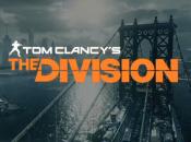Clancy's Division nuovo team aggiunge allo sviluppo