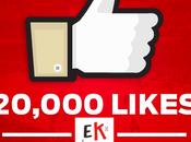 Ekoore Promo: watch soli 109,90