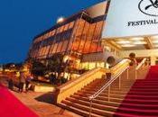 "Cannes 2014: ""Party Girl"" aprirà Certain Regard"""