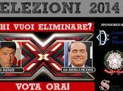 Leggi elettorali italiane disproporzionalità