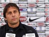 """Juventus, Conte: Italia troppi gufi, orgoglioso aver riportato questa squadra Semifinale dopo anni"""""""